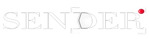 logo-site-white